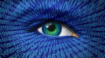 Surveillance Dystopia